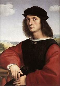renaissance hairstyles for men men s hairstyles all you need to know about them
