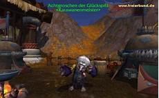Achtgroschen Der Gl 252 Ckspilz Quest Nsc Map Guide
