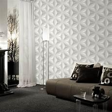 3d Effect Wallpaper Ipx