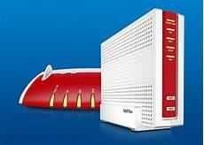 fritzbox und diese fritzbox l 228 sst dich kabelfernsehen auf dem tablet