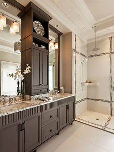 master bathroom cabinet ideas master bath cabinet houzz