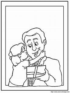 Malvorlagen Vatertag Pdf Malvorlagen Vatertag Pdf Zeichnen Und F 228 Rben