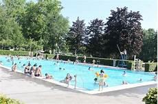 piscine de haguenau piscine de plein air les pins haguenau piscine