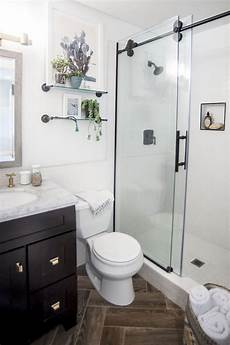 small master bathroom remodel ideas with creative small bathroom remodel ideas even the tiniest washroom can be as comfortable as a