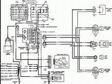 2011 Chevrolet Silverado Ignition Wiring Diagram Wiring