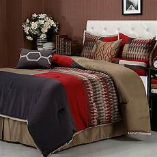 buy towers california king comforter set from bed bath
