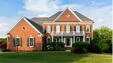 zwangsversteigerungen immobilien aus versteigerungen