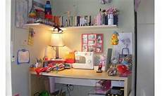 how to organize your craft room by craftcorners com