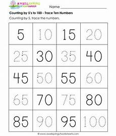 skip counting by 50s worksheets 12075 skip counting by 2 and 5 worksheets search skip counting by 5 skip counting