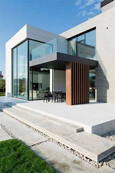 russian home design a menagerie of modern alexandra fedorova designs an contemporary house