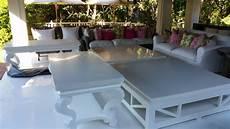 corian table tops corian table tops techno surfaces