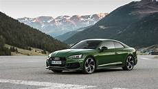 audi modelle 2018 road test 2018 audi rs 5 the national