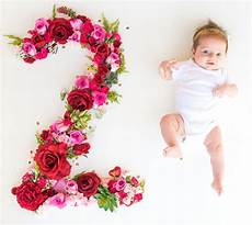 auto leasing 2 monate baby monthly pictures fresh flowers baby two