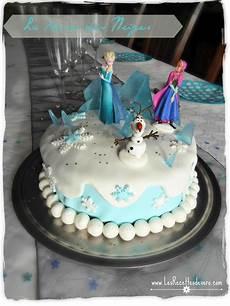 recette gateau reine des neiges facile la reine des neiges 1 g 226 teau reine des neiges reine des neiges anniversaire et gateau