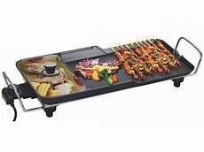 Grill Price by Sunbeam Electric Multi Grill Prices Shop Deals