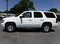 free car manuals to download 2010 chevrolet tahoe parking system 2010 chevrolet tahoe 4wd 4dr 1500 lt the car guy auto dealership in denton