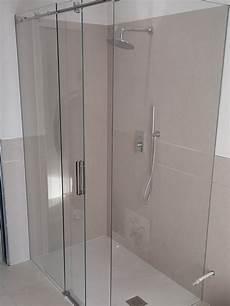 cristalli doccia su misura box doccia venezia vetreria ve ri ma