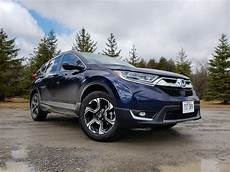 best honda crv 2019 price in qatar review and price 2019 honda cr v test drive review still the top