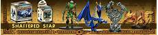 shattered star pathfinder battles collectible miniatures