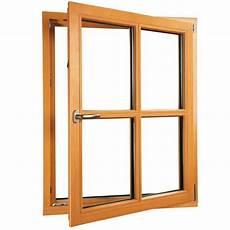 alte holzfenster kaufen custom windows and doors worldwide windows24
