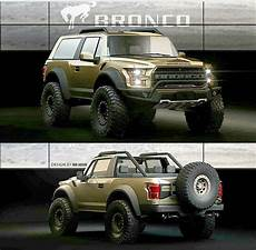 2020 ford bronco look 2021 ford bronco 2 door convertible rendering 2021 ford