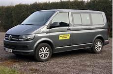 Unterschied Multivan Caravelle - vw multivan tdi trendline im test autotests autowelt