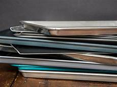 the best cookie sheets our reviews food wine