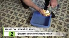 nettoyer carrelage nettoyage du carrelage les gestes indispensables