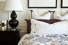 Luftfeuchtigkeit Im Schlafzimmer Zu Hoch Das Hilft