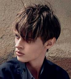 15 mens fringe hairstyles the best mens hairstyles haircuts