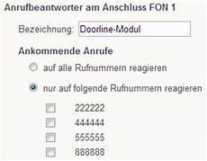 doorline an fritzbox 7490 anschließen t 252 rsprechanlage in fritz box einrichten fritz box 7170