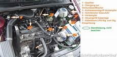 Autogas Das Fazit Rpalmers