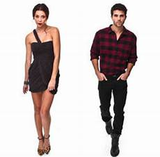 Male And Female Model | promotional models male female new york ny paid