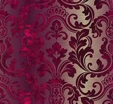 Tapeten Kaufen Günstig - rasch textil vliestapete onyx tapete 020056 barock gr 252 n