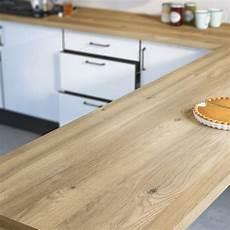 Plan De Travail Cuisine Chene Massif Ikea Livraison