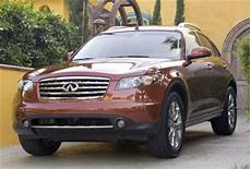how to work on cars 2006 infiniti fx engine control 2006 infiniti fx review