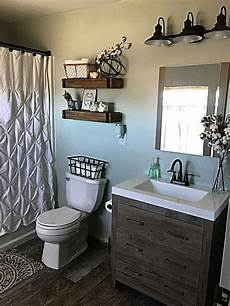 remodeling a small bathroom ideas pin by tricia neal on our big bathroom in 2019 bathroom makeovers on a budget budget
