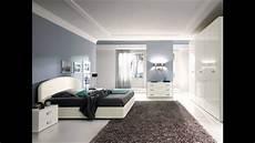 nuova collezione camere da letto musa
