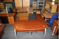 second hand home office furniture second hand office desks oxford office furniture