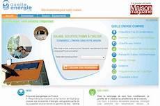 quelle energie fr annuaire gratuit environnement r 233 f 233 renc 233 s dans la