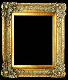 china wooden picture frames yta012 2 china photo