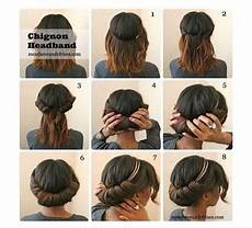 ask simple updos for the office the work edit by capitol hill style