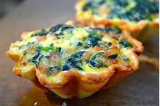 Quiche Teig Rezept - gluten free pie crust recipe and how to