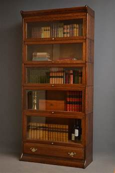 bookcase edwardian era antiques atlas