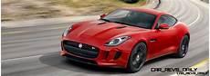 who makes jaguar jaguar makes a winner 2015 f type coupe debuts three