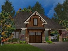 craftsman carriage house plans pin by terry goodrich on garages in 2020 carriage house