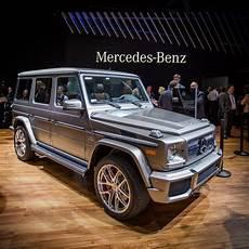 mercedes jeep 2016 2015 new york international auto show s tickets