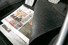 Ratgeber Feuchtigkeit Im Auto Bilder Autobild De