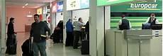 viennaairport car rental