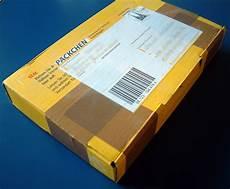 paket in schweiz tracking support